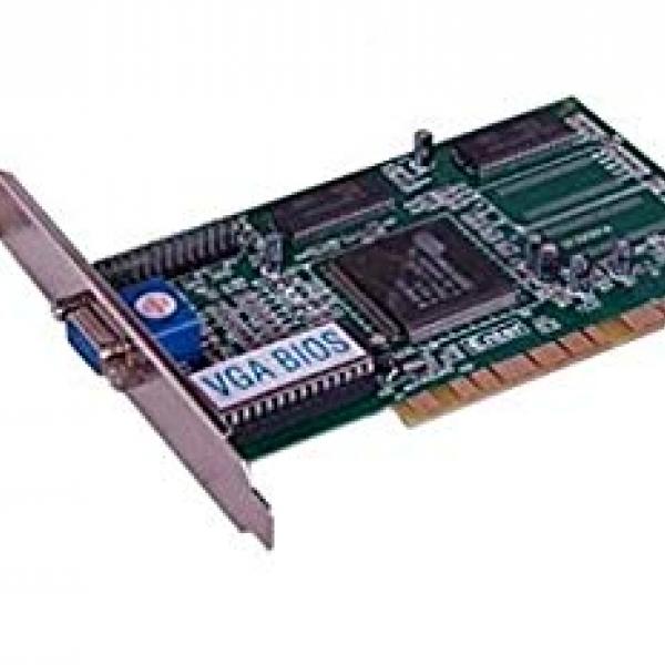 VGA Card màn hình